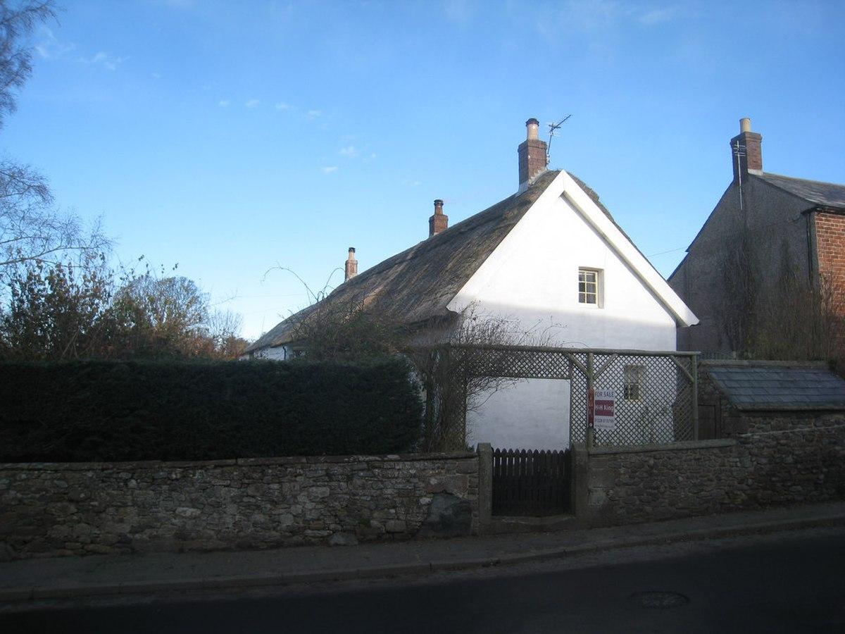 Lamonby Farmhouse Geograph-2179990-by-Jonathan-Thacker.jpg