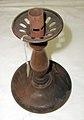 Lamp, kerosene (AM 66900-3).jpg