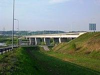 Lampėdžių tiltas.JPG