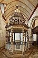 Lampaul-Guimiliau - Église Notre-Dame - PA00090020 - 132.jpg