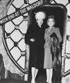 Lana Turner and Mildred Turner at the Waldorf - 1945 (cropped).png