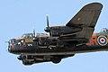 Lancaster - RIAT 2006 (2455488774).jpg