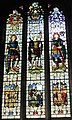 Lancaster Priory glass 13.jpg