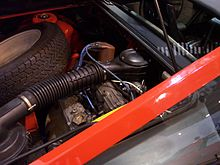 https://upload.wikimedia.org/wikipedia/commons/thumb/6/68/Lancia_Beta_Monte-Carlo_engine_TCE.jpg/220px-Lancia_Beta_Monte-Carlo_engine_TCE.jpg