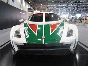 Lancia Stratos - 001 - Flickr - cosmic spanner.jpg