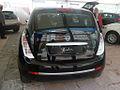 Lancia Upsilon (6446306093).jpg