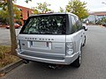 Land Rover Range Rover Supercharged rear.jpg
