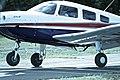 Landing contest (7453693832).jpg