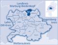 Landkreis Gießen Allendorf.png