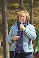 Landshövding Magdalena Andersson.jpg