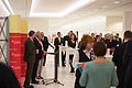 Landtagsprojekt Brandenburg Parlamentarischer Abend by Olaf Kosinsky-5.jpg