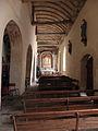 Langast (22) Église Saint-Gal 10.JPG