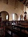 Langast (22) Église Saint-Gal 22.JPG