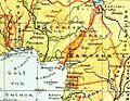 Lange diercke sachsen afrika ehemalige schutzgebiete kamerun.jpg