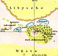 Lange diercke sachsen afrika oase siwa.jpg