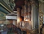 Langenhorn, St.-Laurentius-Kirche, Orgel (10).jpg
