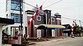 Langgar At Taqwa - panoramio.jpg