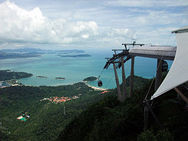 Langkawi Cable Car.JPG
