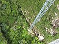 Langkawi cablecar bridge2.jpg