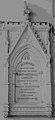 Langley-(Memorial)-(1907).jpg