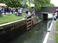 Langley Mill (Great Northern) basin of the Erewash Canal - panoramio.jpg