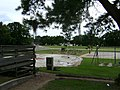 Lanier Park Madison 1.jpg