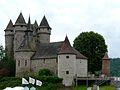 Lanobre château Val (1).JPG