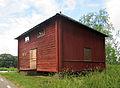 Lanthandel Museum vid Ockelbo camping 3690.jpg