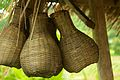Laos 08 - baskets (6579622385).jpg