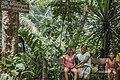 Laos 2015 (22126473948).jpg