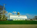 Large Barn with a Metal Roof - panoramio.jpg