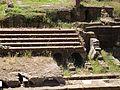 Largo Argentina — Temple C (14691984337).jpg