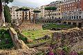 Largo di Torre Argentina Rome 04 2016 6377.jpg