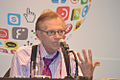 Larry King in Seoul.jpg