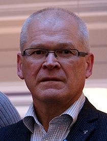 Lars Cronlund 1.JPG