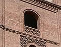LasVentas vault detail06.jpg