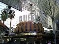 Las Vegas 2008 06 - panoramio.jpg