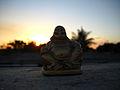 Laughing Buddha (4894212681).jpg