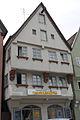 Lauingen (Donau) 1467.JPG