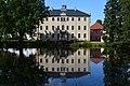 Lauterbach Schloss September 2017 -004.jpg