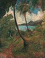 Laval Paysage de la Martinique.jpg