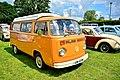 Lavenham, VW Cars And Camper Vans (27913779750).jpg