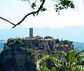 Lazio, Civita di Bagnoregio.jpg