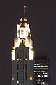LeVeque Tower at Night.jpg