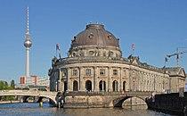 Le Bode Museum (Berlin) (2735565030).jpg