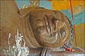 Le Bouddha couché (Phnom Kulen) (6871635755).jpg