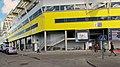 Le Coq Arena Tallin 03.jpg