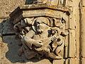 Le Couldray-en-Thelle-FR-60-église-portail-5.jpg