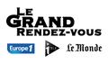 Le Grand Rendez-Vous 2013-2014.png