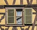 Le Gratte-Ciel in Riquewihr 03.jpg